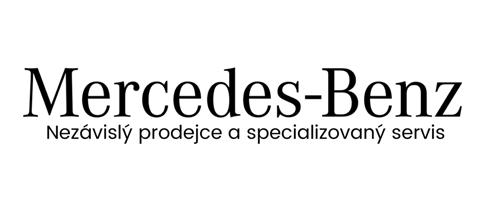 Logo značky